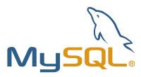 Mysql Create User Grant All Privileges On Database