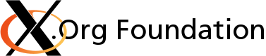 fdx-logo-text1