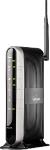 Verizon MI424WR