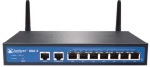 Juniper SSG 5 Wireless